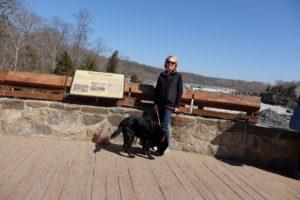 spring outdoor activities