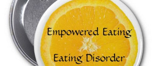 Medical Complications of Eating Disorders