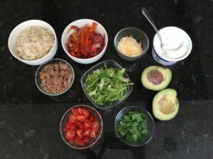 taco-ingredients