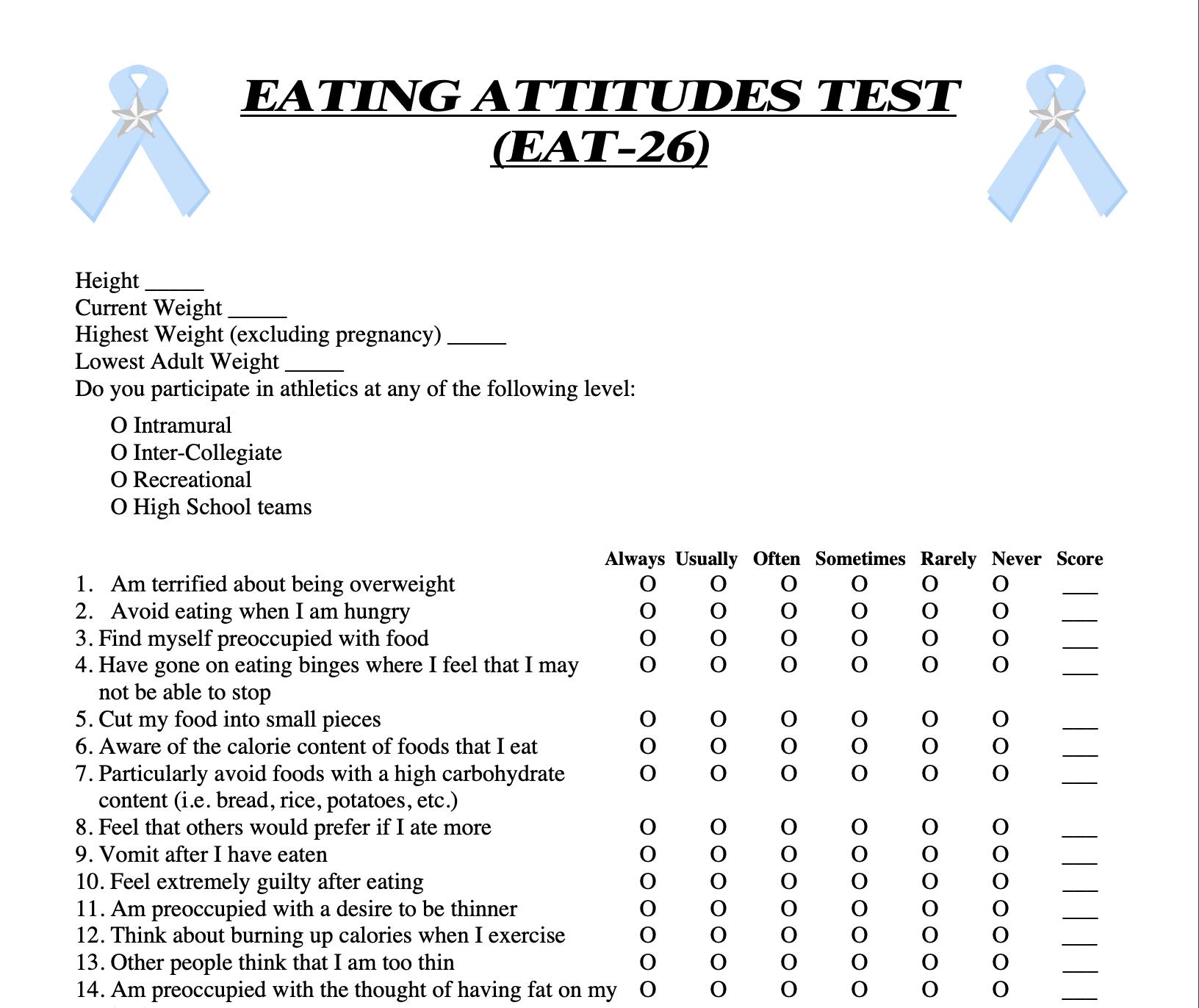 eat-26