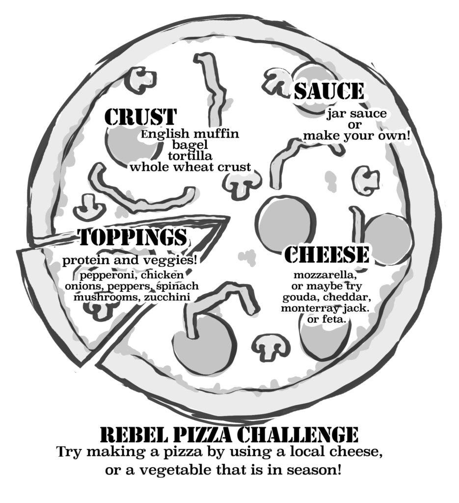 pizza-graphic-edit
