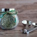 salt free seasonings greek