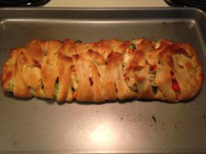 8 Chicken Sheet Pan Dinners That Will Make Dinner A Breeze This Week