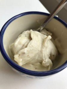 easy nice cream recipe