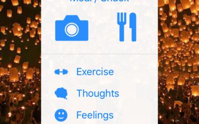 Nourishly: The Best New App for Dietitians and Diabetes Educators