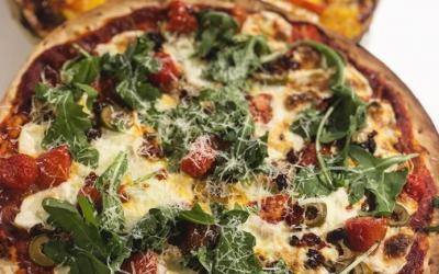 Gluten-free Restaurants in Maryland, DC and Virginia