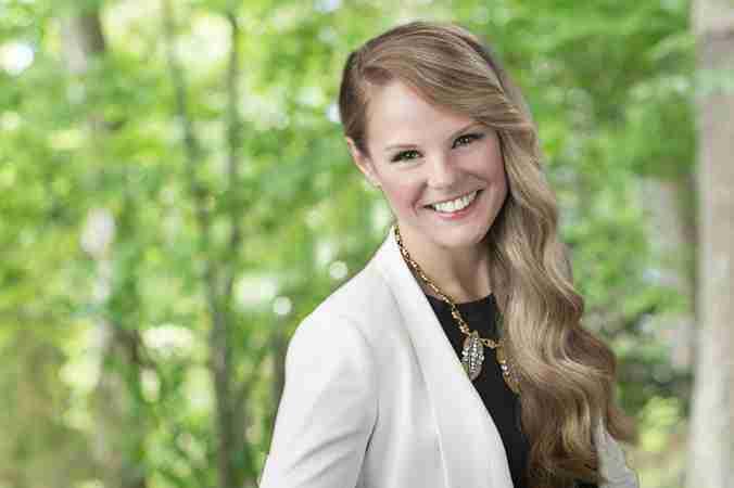Kristin Jenkins