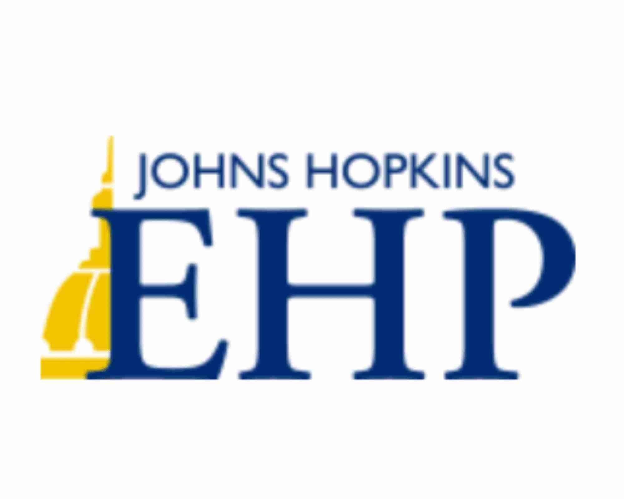Johns Hopkins EHP