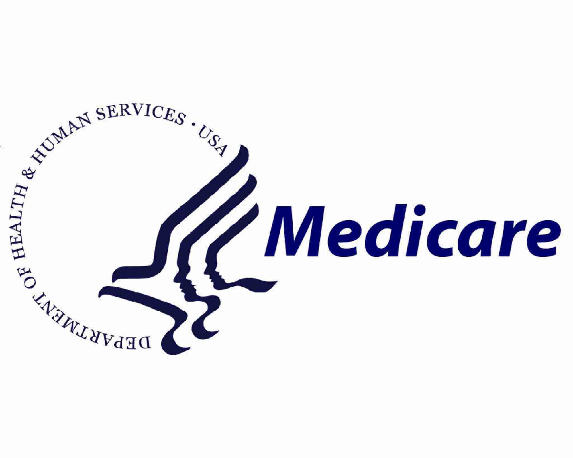 medicare provider
