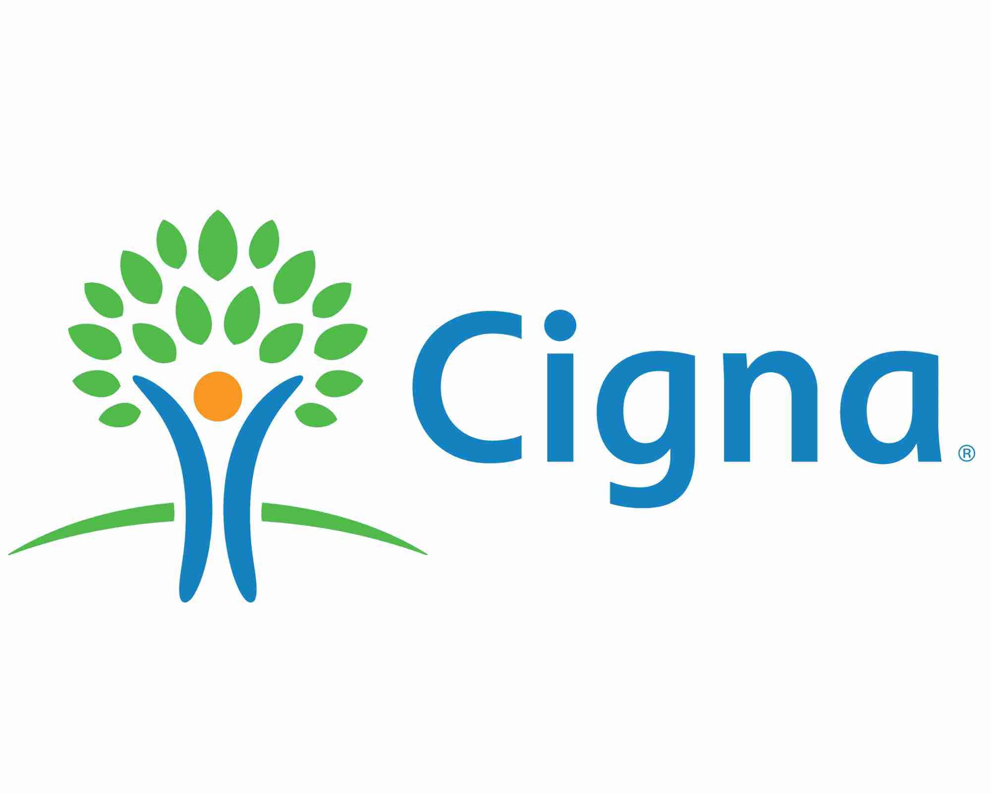 cigna provider