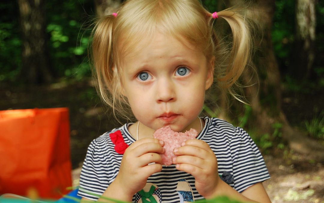 When Picky Eating Becomes Serious: 9 Things to Know about ARFID Treatment