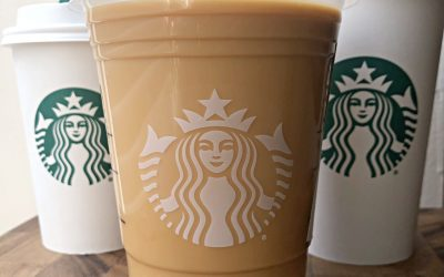 8 Delightful Dietitian Approved Starbucks Drinks for Diabetes